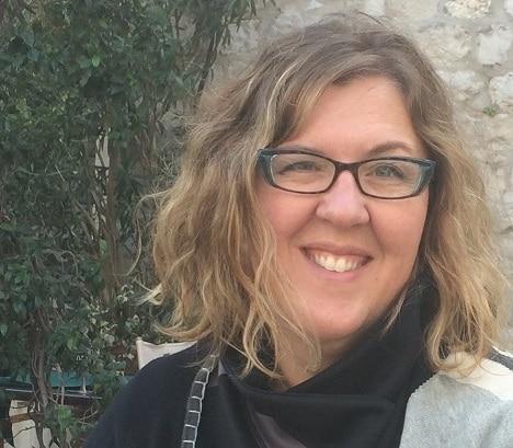Paula Chapulis Life and Leadership Coaching