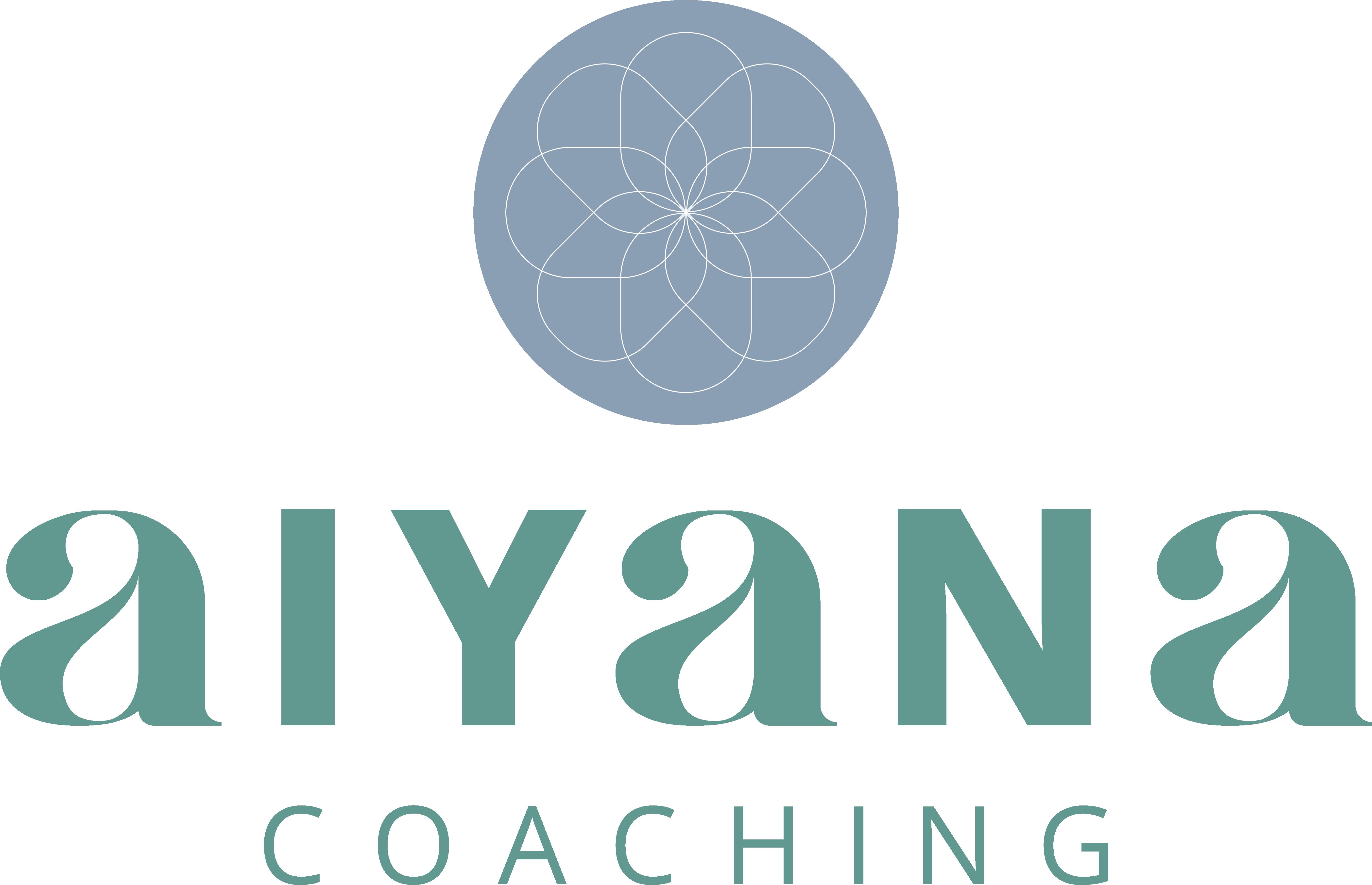 Aiyana Coaching I Trust The Magic Of New Beginnings